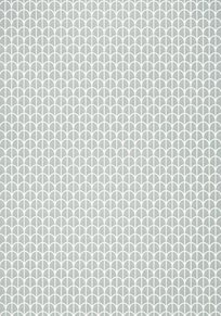 Thibaut Hillock Grey Tapet