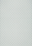 Thibaut Hillock Grey