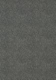 Thibaut Turini Dots Black Tapet