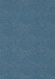 Thibaut Turini Dots Navy Tapet