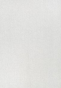 Thibaut Turini Dots Sterling Grey Tapet