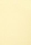 Thibaut Turini Dots Yellow Tapet