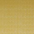 Mimou Tweed Tapet