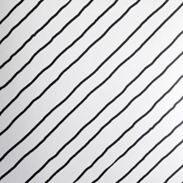 Mimou Diagonal Tapet