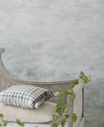 Designers Guild Chettinad Chalk Tapet