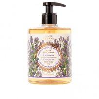 Engelska Tapetmagasinet Relaxing Lavender Tvål