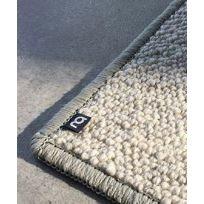 Langettering matta