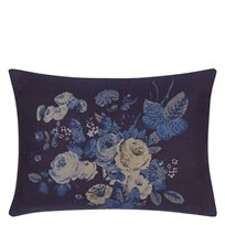 Ralph Lauren Tallulah Floral Indigo Kudde