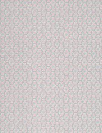 Little Greene Moy, Pink Tapet