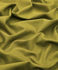 Liberty Lustre Linen Plain, Lichen Tyg