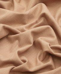 Liberty Lustre Linen Plain, Ointment Tyg