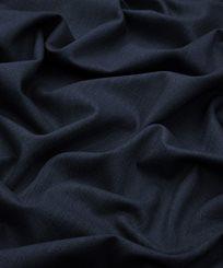 Liberty Lustre Linen Plain, Ink Tyg
