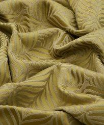 Liberty Quill Weave, Lichen Tyg