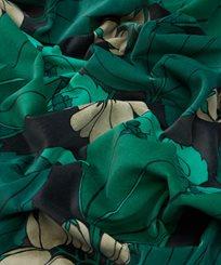 Liberty Regency Tulip, Jade Tyg