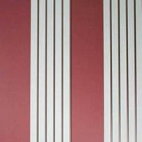 Nina Campbell Bicton Tapet