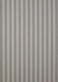 Colefax and Fowler Bendell Stripe Tyg