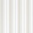 Ralph Lauren Aiden Stripe Tapet