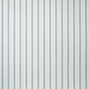 Ralph Lauren Marrifield Stripe Tapet