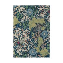 William Morris & co Seaweed Matta