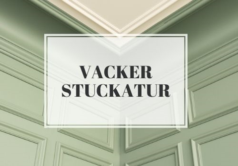 Stuckatur