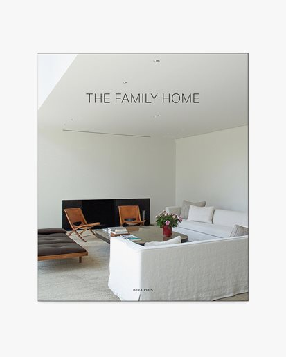 Book The Family Home