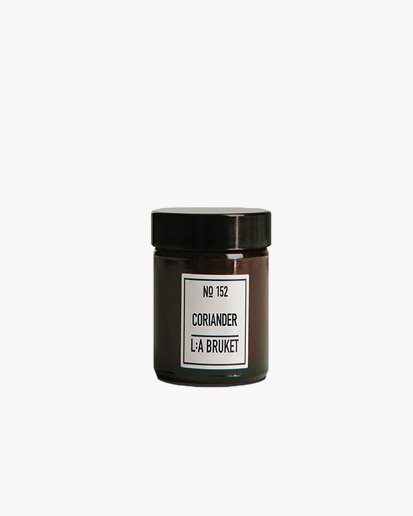 L:a Bruket 152 Scented Candle 50 G