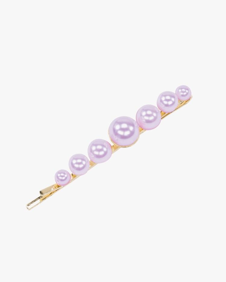 Pico Joselyn Pin Lavender