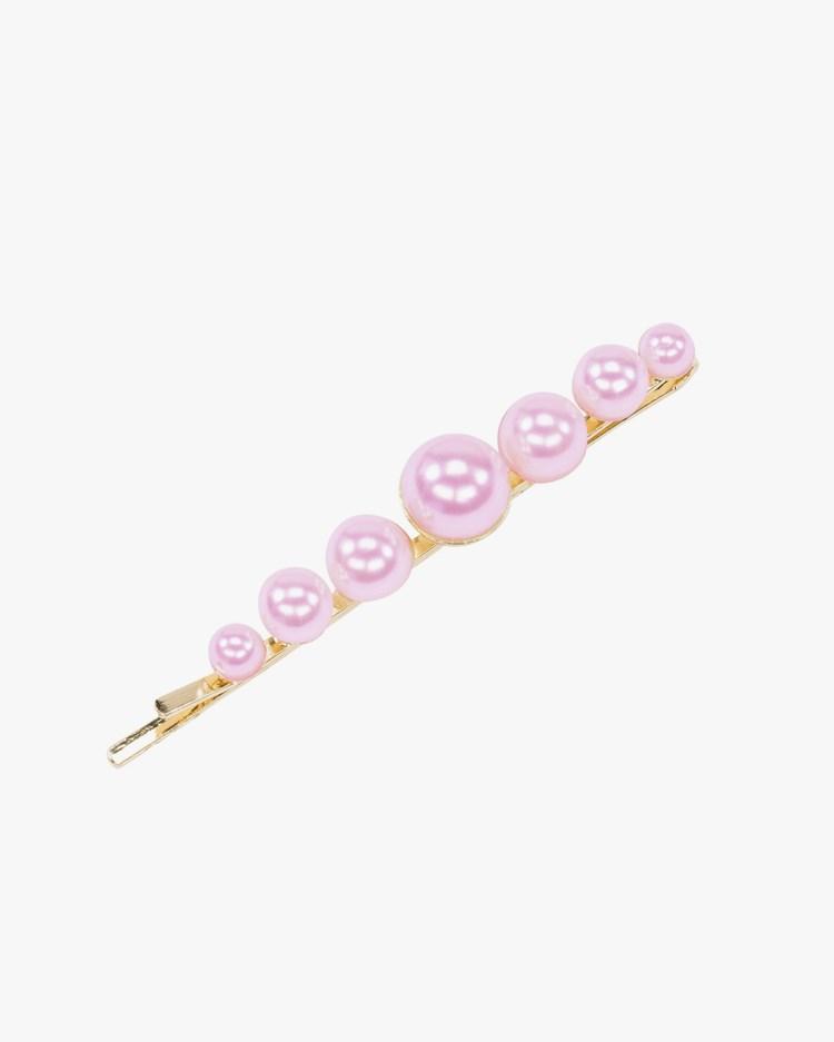 Pico Joselyn Pin Pink