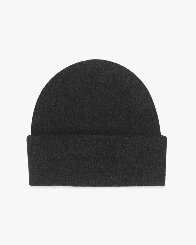 Samsøe Samsøe Nor Hat Black