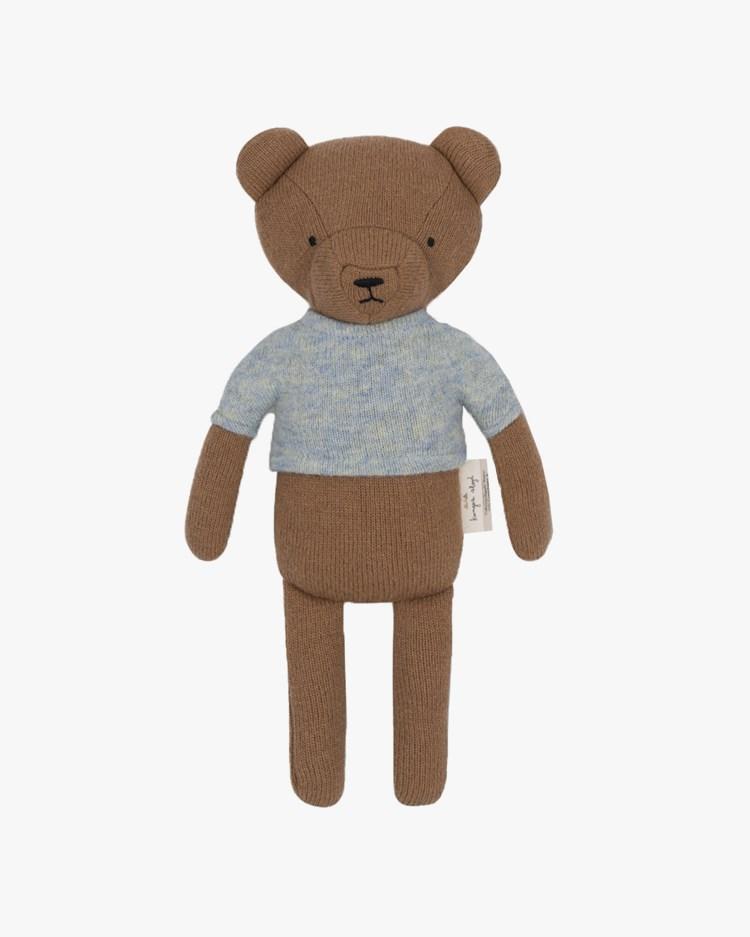 Konges Sløjd Theodor The Teddy