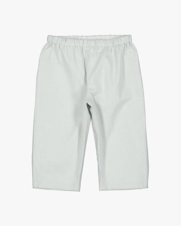 MarMar Copenhagen Panto Pants Kit