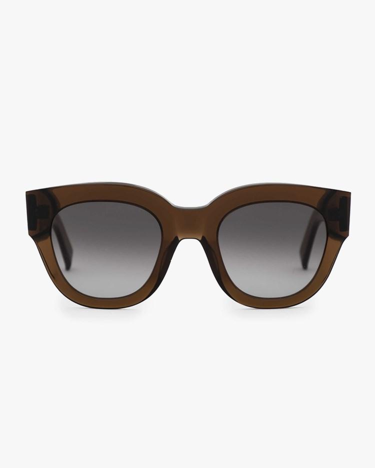 Monokel Eyewear Cleo Cola