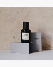 Frama St. Pauls Eau de Parfum 50ml