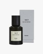 Frama 1917 Eau de Parfum 50ml