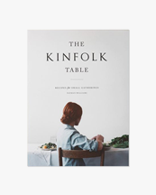 New Mags The Kinfolk Table