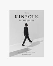 Book The Kinfolk Entrepreneur
