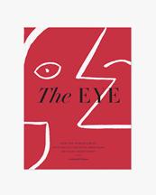 Book The Eye
