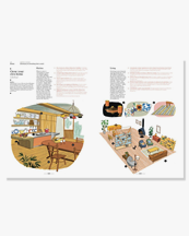 New Mags The Monocle Guide to Better Living
