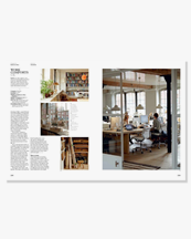 New Mags The Monocle Guide to Good Business