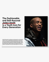 Book The Incomplete Highsnobiety Guide to Street Fashion and Culture