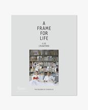 Book A Frame For Life / Studio Ilse