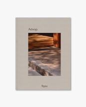 Book Aesop