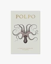 Book Polpo