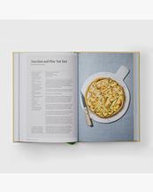 Book The Vegetarian Silver Spoon