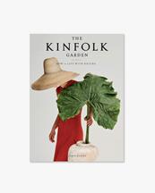 Book The Kinfolk Garden