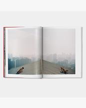 Book Ren Hang