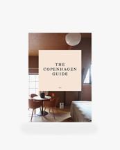 Book The Copenhagen Guide