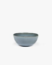 Serax Bowl Smokey Blue