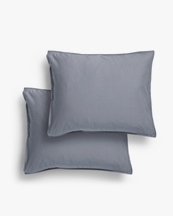 Midnatt Pillow Case London