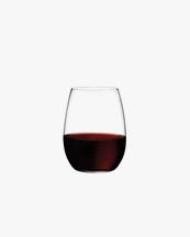 Nude Pure Set of 4 Bordeaux Glasses